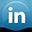 View Nancy Kay's profile on LinkedIn