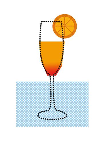 Happy Hour KPA-Mimosa-selfaware101.com