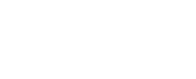 Grace Counseling Service